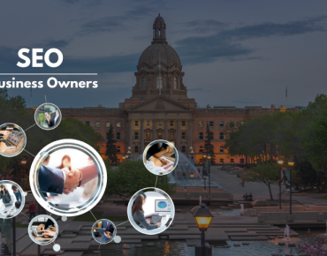 Alberta SEO services for business owners
