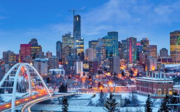 Edmonton SEO Services