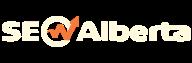 SEO Alberta Company