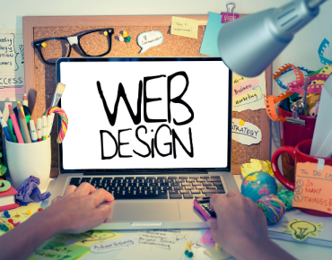 website design seo services